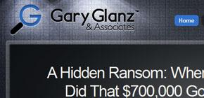 Gary Glanz  image