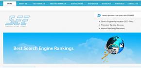 Top SEO Company image