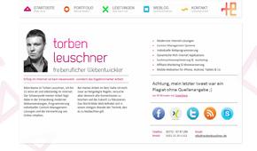 Torben Leuschner image