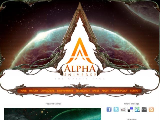 1302947053 64 0 Alpha Universe