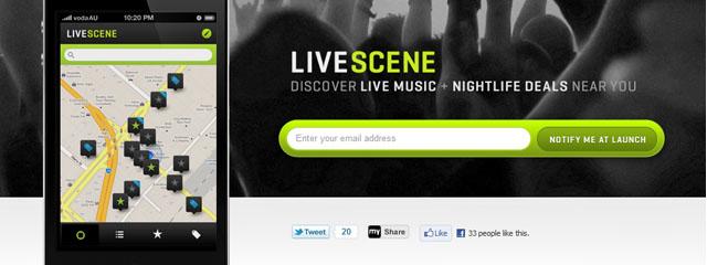 1304419418 640 240 LiveScene
