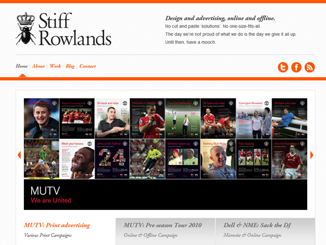 1305270732 640 Stiff Rowlands