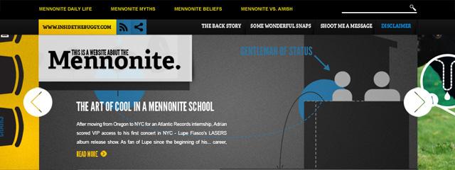 1305491833 itb design 640 Mennonites