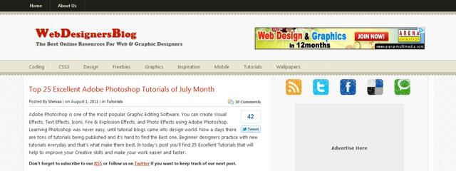 1312524909 1 WebDesignersBlog