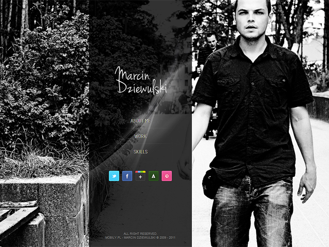 1312616805 640 mobily.pl