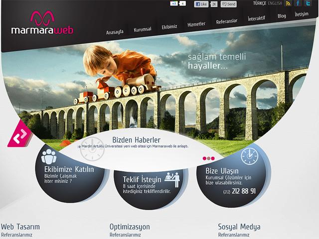 1312781580 640 Marmaraweb.com