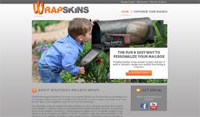 WrapSkins image
