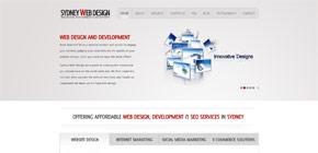 1322849834 Sydney Web Design Sydney Web Design
