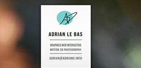 1325512282 The World of Adrian Le Bas Adrian Le Bas