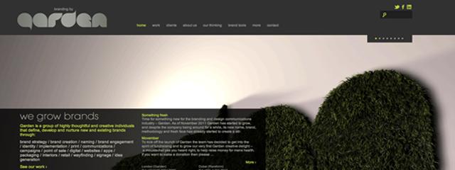 1341699964 branding company 640x240 branding by Garden