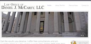 1345220282 Lawyers in Scotch Plains NJ Lawyers Scotch Plains