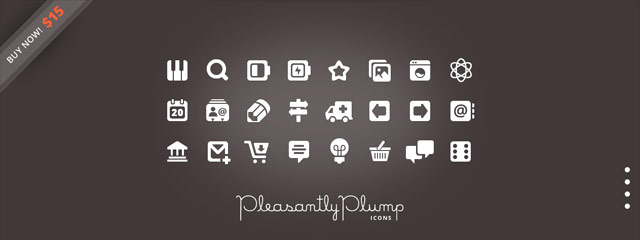 1357131178 pleasantlyplumpicons Pleasantly Plump Icons