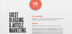 1366985785 Guest Blogging   Article Ma UK Blogs