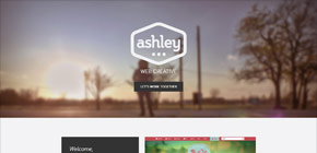1367128974 Ashley Farrand Ashley Farrand Web Creative