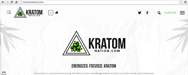 1449711607 SS KRATOMNATION 600x240 Kratom Nation