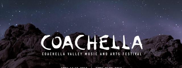 1488790552 coachella Coachella