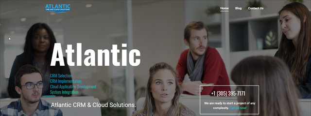 1523384317 Atlantic Atlantic CRM & Cloud Solutions