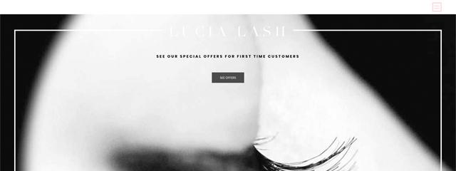 1536220036 lucialash Lucia Lash