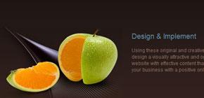 Design Junction image